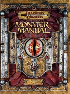 MonsterManual-v35-Cover