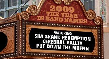 bandnames2009