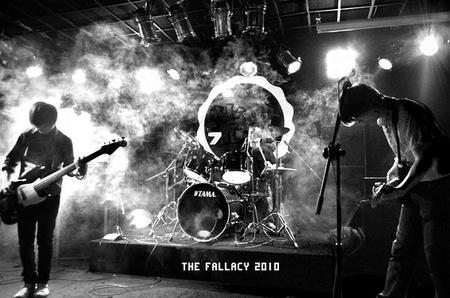 fallacy2010