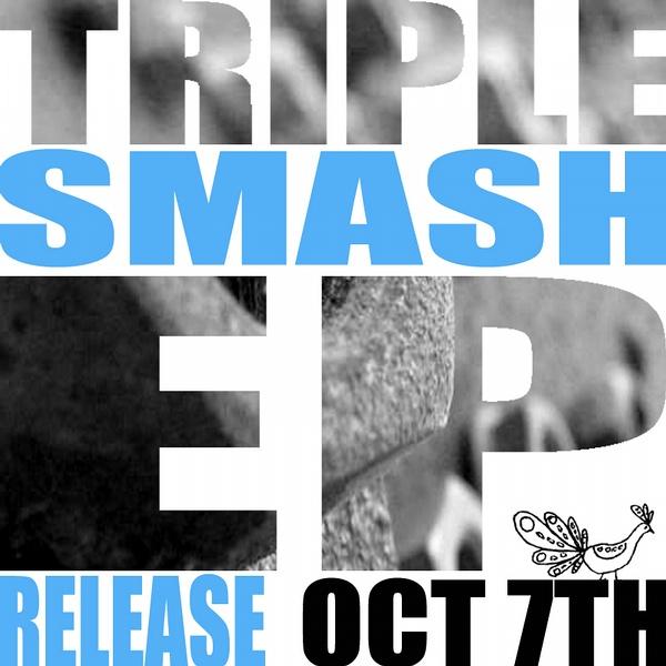 triple smash.jpg