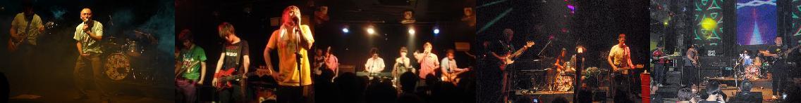 bands2009.JPG