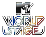 pmtv_world_stage.jpg