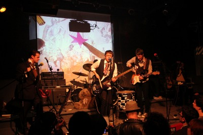 rainbow danger club album release 038.jpg