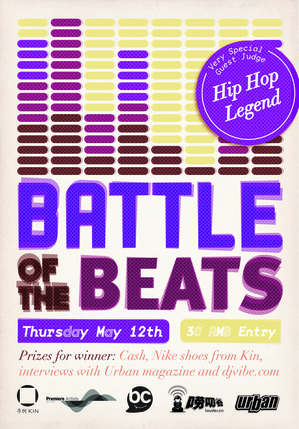 Battle of the Beats digital.jpg
